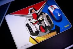 Scenario-Gundam-1
