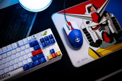 Scenario-Gundam-11