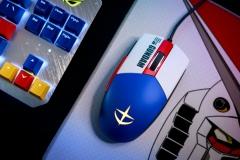 Scenario-Gundam-12