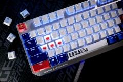 Scenario-Gundam-7