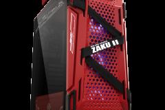 TUF-Gaming-GT301_ZAKU-II-EDITION