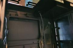 corsair-case-4