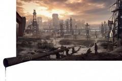cyberpunk-2077-07_jpg_800x0_crop_upscale_q85