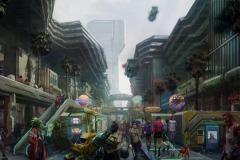cyberpunk-2077-12_jpg_800x0_crop_upscale_q85