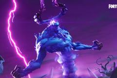Fortnite_blog_battle-royale-update-fortnitemares-what-s-new-in-11-10_11BR_StormKing_1920x1080-1920x1080-f1c0ebaed0908d8e90ed548c4b4d66e07043555f