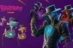 Fortnite_blog_battle-royale-update-fortnitemares-what-s-new-in-11-10_IT_11BR_CrypticCursePhantom_Social-1920x1080-6f453b98d98230dc081d50310cc4059bd1868e9f