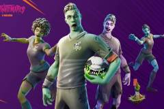 Fortnite_blog_battle-royale-update-fortnitemares-what-s-new-in-11-10_IT_11BR_Dead_Ball_Set_Social-1920x1080-a460429b5b4f0b0083cc372253c00f8e200afe66