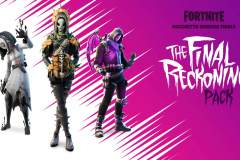 Fortnite_blog_battle-royale-update-fortnitemares-what-s-new-in-11-10_IT_11BR_RMT_FinalReckoning_Social-1920x1080-27793b03a3c5774ac6b44d0e5cad4a15352e90ea