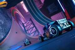 hot-wheels-unleashed-v1-685582