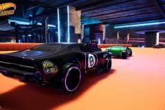 hot-wheels-unleashed-v1-685583