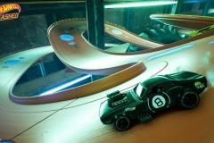 hot-wheels-unleashed-v1-685584