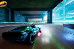 hot-wheels-unleashed-v1-685586