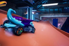 hot-wheels-unleashed-v1-685587