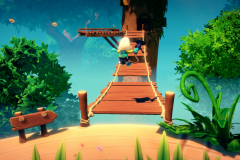 Smurfs_Screenshot_01