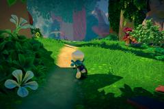 Smurfs_Screenshot_03