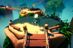 Smurfs_Screenshot_04