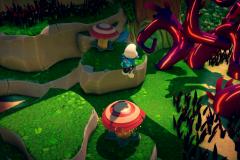 Smurfs_Screenshot_06