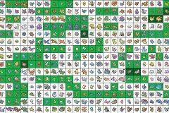 pokemon-spada-scudo-v1-612169