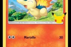 hm-pokemon-promo-card-10_jpg_1400x0_q85