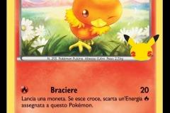 hm-pokemon-promo-card-11_jpg_1400x0_q85
