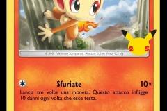 hm-pokemon-promo-card-12_jpg_1400x0_q85