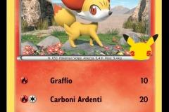 hm-pokemon-promo-card-14_jpg_1400x0_q85