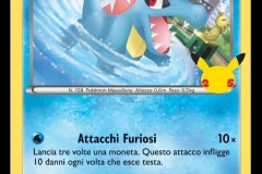 hm-pokemon-promo-card-18_jpg_1400x0_q85