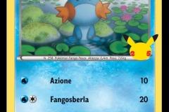 hm-pokemon-promo-card-19_jpg_1400x0_q85