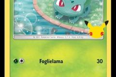 hm-pokemon-promo-card-1_jpg_1400x0_q85