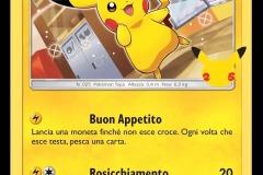 hm-pokemon-promo-card-25_jpg_1400x0_q85