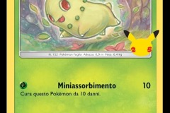 hm-pokemon-promo-card-2_jpg_1400x0_q85