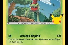 hm-pokemon-promo-card-3_jpg_1400x0_q85