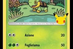 hm-pokemon-promo-card-4_jpg_1400x0_q85