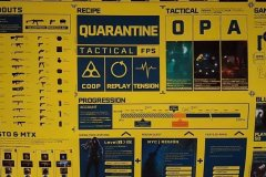 rainbow-six-quarantine-v1-620251