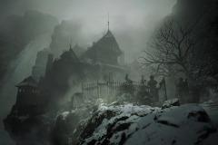 resident-evil-village-v1-690030