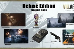 resident-evil-village-deluxe-edition