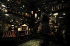 The_Playroom_4K-min