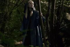 the-witcher-netflix-6