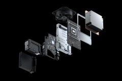 xbox-series-x-v1-629292