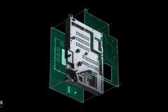xbox-series-x-v1-629293