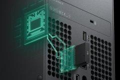 xbox-series-x-v1-629295