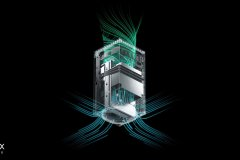 xbox-series-x-v1-629296