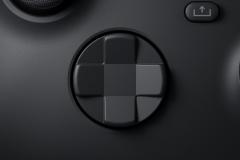 xbox-series-x-controller-1-1536x864