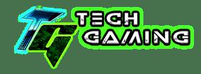 Tech Gaming